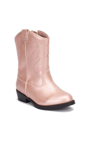 Girls toddler boots sz 8 NEW for Sale in Lawrenceville, GA