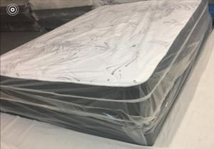 🎃⏩MATTRESS SALE BRAND 🆕 HIGH QUALITY ✔️ ALL SIZE AVAILABLE ⏪🎃 for Sale in Miami, FL
