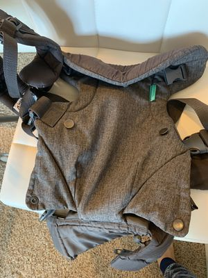Infantino baby carrier for Sale in Austin, TX