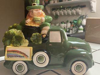 St Patrick's Day for Sale in Visalia,  CA
