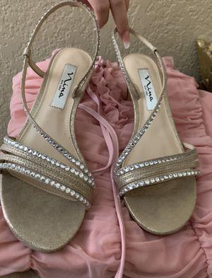 Heels for Sale in Phoenix, AZ