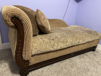 Chaise Lounge for Sale in Bountiful,  UT