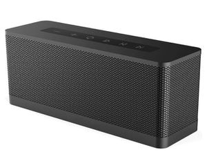 Bluetooth Speaker, 20W Portable Wireless Bluetooth 4.1 Speakers with Dual 10W Drivers Premium HD Sound and Powerful Bass for iPhone, iPad, Samsung for Sale in Rancho Cucamonga, CA
