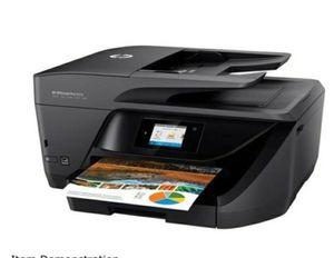 Printer hp 6978 for Sale in Orlando, FL
