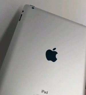 iPad for Sale in Memphis, TN