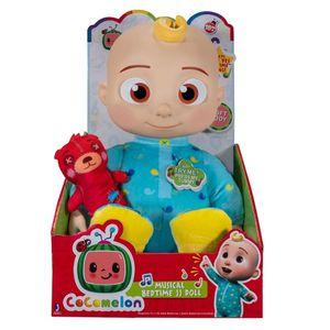 Cocomelon JJ Doll for Sale in Anaheim, CA