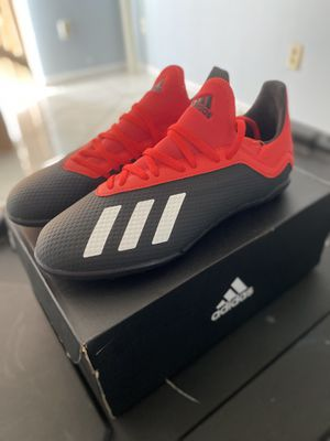 Adidas shoes for Sale in Hialeah, FL