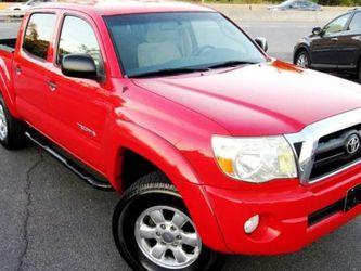 2005 Tacoma SR5 for Sale in Livonia,  MI