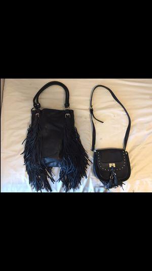 Urban originals and crossbody purse for Sale in Burleson, TX