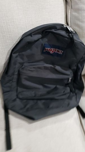 Jansport for Sale in Stevenson Ranch, CA