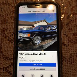 Lowriders for Sale in Fontana, CA