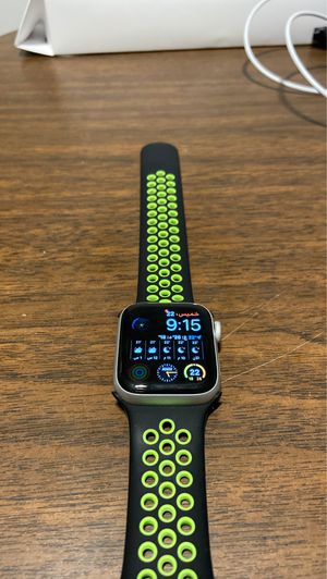 Apple Watch for Sale in Worth, IL