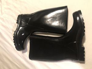Columbia boots size 10 for Sale in Buffalo, NY