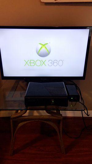 Xbox 360 for Sale in Hyattsville, MD