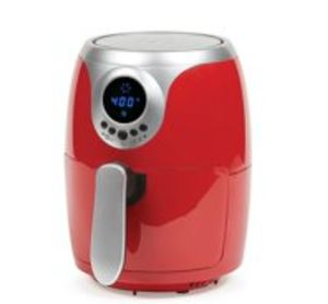 Copper chef airfryer 70% fewer calories compact design 2qt for Sale in GLMN HOT SPGS, CA