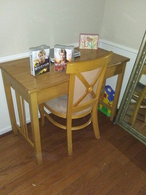 Computer desk for Sale in Florence, SC