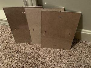 5 Set of Frames for Sale in Lenexa, KS