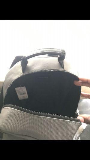 Michael Kors Mens Backpack for Sale in San Diego, CA