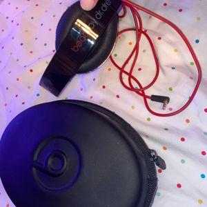 Beats By Dre Headphones Studio for Sale in La Grange, IL