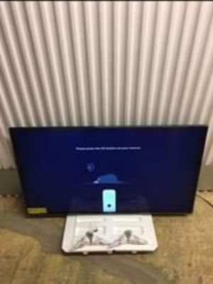 Brand New! Never Used! 55 Inch LG 4k Smart Tv for Sale in Oak Lawn, IL