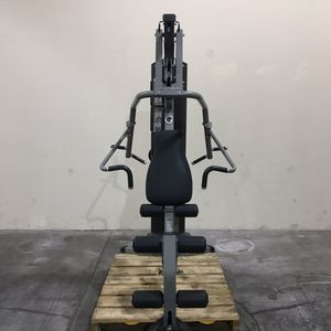 Life Fitness G2 Home Gym for Sale in Temple City, CA