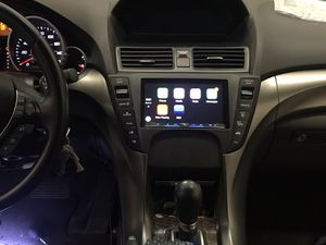 Car Audio Installation for Sale in Boston, MA