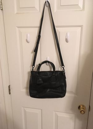 Michael Kors pocketbook for Sale in Virginia Beach, VA