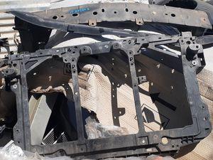 2017 Mazda 6 Parts for Sale in Phoenix, AZ