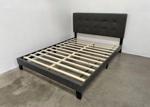Queen bed frame for Sale in Phoenix, AZ