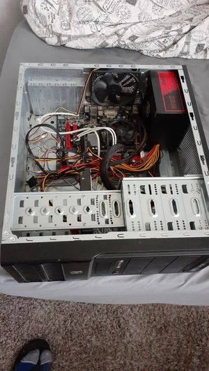 Computer for Sale in Garland, TX