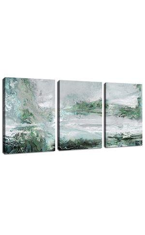 Brand New Canvas Art for Sale in Orlando, FL