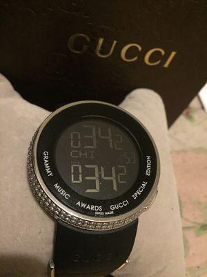 Gucci I Watch for Sale in Marietta, GA