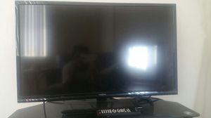 Insignia TV 32 inch for Sale in Baltimore, MD