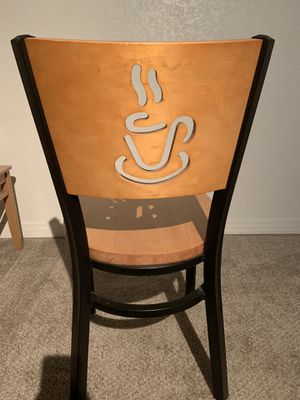 Chairs for sale. One offs, not matching sets. for Sale in Lakewood, CO