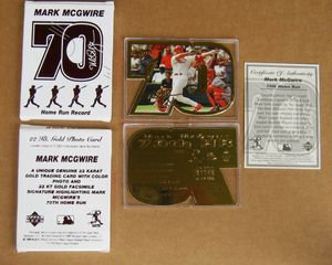 Collectible baseball cards for Sale in San Jacinto, CA