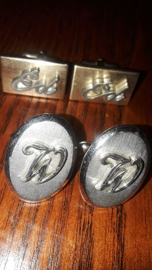 Cute cufflinks. BEST OFFER!! for Sale in New York, NY