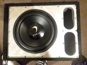 Car audio for cheap for Sale in Butner, NC