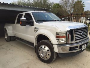 Ford F450 2010 for Sale in Cypress, TX