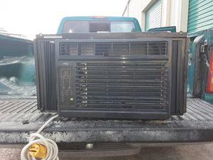 5,000BTU AC Arctic King Window Air Conditioner Unit for Sale in Baytown, TX