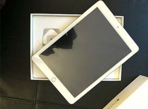 Apple iPad Air-1, Only Wi-Fi Excellent Conditions, Like NeW. for Sale in Springfield, VA
