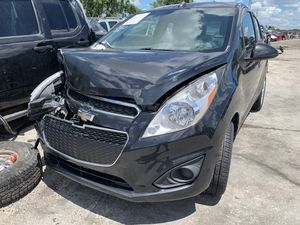 chevy spark 2015 • parts for Sale in Gibsonton, FL