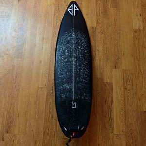 Guy Okazaki Pro Surfboard for Sale in Santa Monica, CA