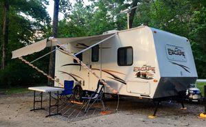 20' 2014 KZ Spree Escape RV for Sale in Greenville, SC