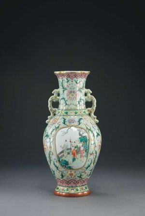 Chinese Antique Buy Back! TOP amount for Sale in San Francisco, CA