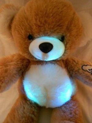Glo E Bear for Sale in Southfield, MI