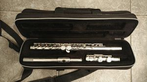Student flute for Sale in Seattle, WA