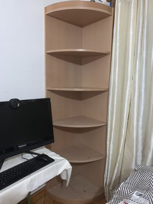 Cubby Shelf's For Sale for Sale in Waipahu, HI