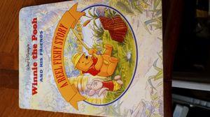 Vintage children's hardcover book for Sale in Redding, CA