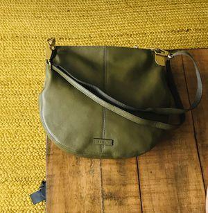 Brand new Fossil Hobo bag for Sale in Atlanta, GA