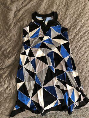 Size 8 sundress for Sale in Phoenix, AZ